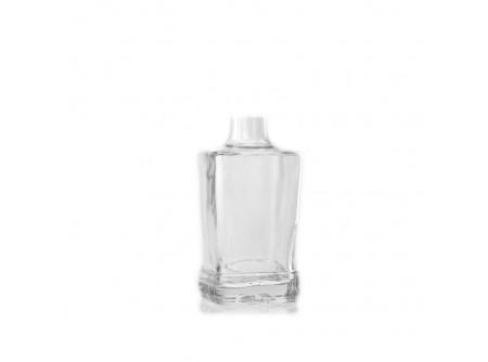 DX567 - KIFUTÓ Üvegtégely illatanyagokhoz 250 ml -