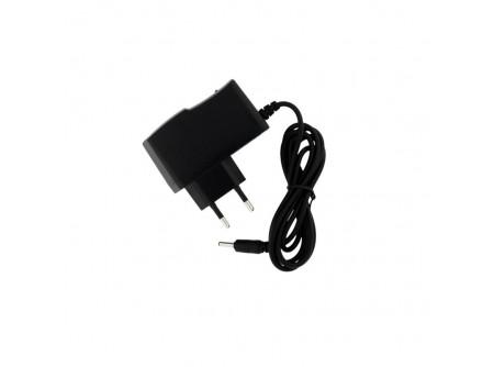 GEA503 - MERIDA ONE Elektromos adapter infrás szappanadagolóhoz -