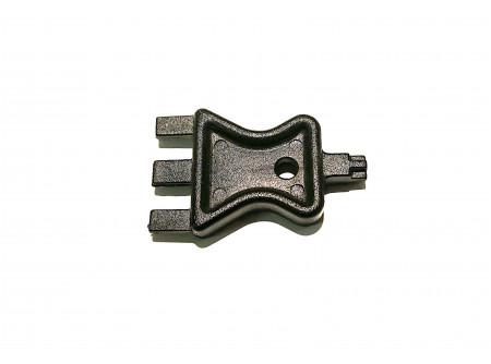 ZX152 - Kulcs CJB301/CJB502 -