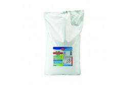 Professzionális ipar mosópor, foszfátmentes, 20kg  BC-MAT  Régi cikkszám: 77-BC-MAT