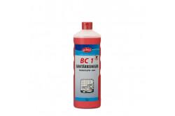 Szanitertisztító, foszforsavas, 1L  bc1-1  Régi cikkszám: 75-bc1-1
