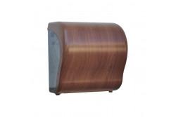 UNIQUE ECO LINE / MATT automata rolnis kéztörlő adagoló  CUH327  max 20 cm átmérőjű roll! egyenes vágóél