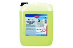 Extraerős zsíroldószer, 10L  FETT-EX-10  Régi cikkszám: 71-FETT-EX-10