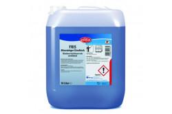 Általános tisztítószer, erős zsíroldó hatás, 10L  FRIS-10  Régi cikkszám: 73-FRIS-10