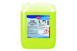 Padozattisztító, fényező és ápoló szer, 10L  GLANZ-10  Régi cikkszám: 74-GLANZ-10