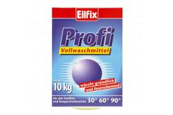 Mosópor, speciális foltoldás, 10kg  PROFI  Régi cikkszám: 77-PROFI