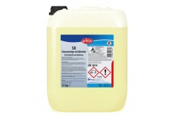 Tisztítóhab, zsíroldó 12kg  SR12  Régi cikkszám: 71-SR12