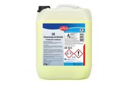 Tisztítóhab, zsíroldó 6kg  SR6  Régi cikkszám: 71-SR6