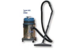 TANTAL503 por- és vízszívó, 1400W  SV009  Régi cikkszám: 80-SV009