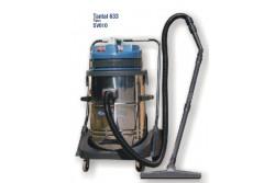 TANTAL633 por- és vízszívó, 3500W  SV010  Régi cikkszám: 80-SV010