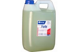 Kéztisztító szappan  FORTE  Régi cikkszám: 33-FORTE