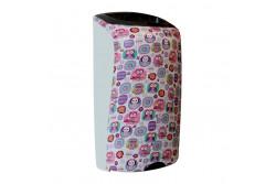 UNIQUE JOY LINE / FÉNYES 40L-es fali hulladékgyűjtő  KUH151