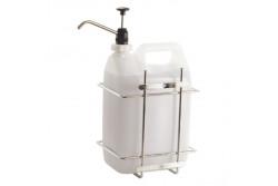 Ipari adagoló pumpa 5L-es kannához (adagolás: 5g)  PA1  Régi cikkszám: 29-PA1