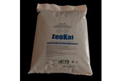 Környezetbarát jégoldó, 10kg  ZEOKAL-10