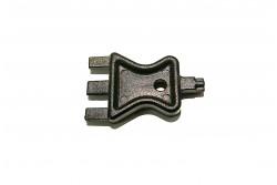 Kulcs CJB301/CJB502  ZX152